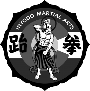 Inyodo Martial Arts